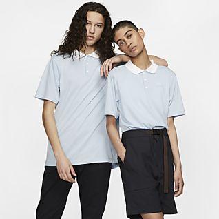 80794d40676bc1 Skate ShirtsNl En T Dames Tops fgIb67yYv