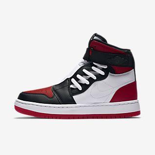 Jordan Jordan Haut Haut 1 1 34 ChaussuresFr WEHY29DI