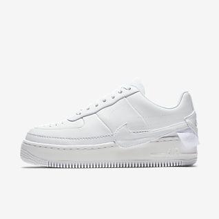 Air Force Nike Pour FemmeMa Chaussures 1 nOXZN80wPk