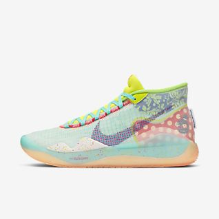 Des Chaussures Vous BasketballFr De Offrez f7IbyvY6g