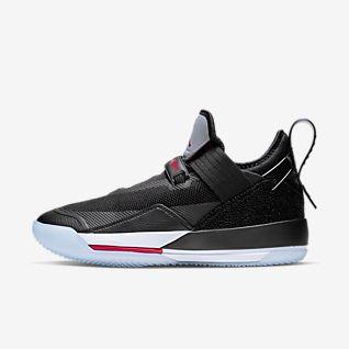 ChaussuresFr Jordan Jordan Basketball Jordan ChaussuresFr Jordan Basketball ChaussuresFr Basketball Basketball ChaussuresFr Jordan rxBoeWEQdC