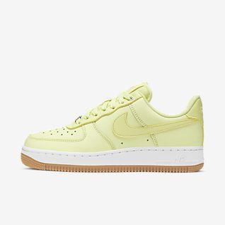 Nike Force Pour Chaussures FemmeFr 1 Air Y76gIymbfv