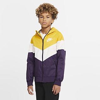 Boys' Boys' JacketsCoatsamp; JacketsCoatsamp; Boys' Vests Vests Vests Boys' JacketsCoatsamp; JacketsCoatsamp; BeWEQrodxC