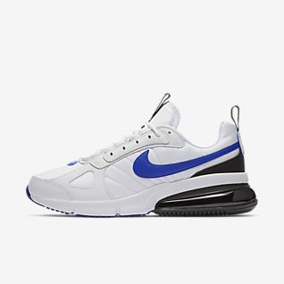 fba566950 Nike Trainers on Sale. Nike.com LU