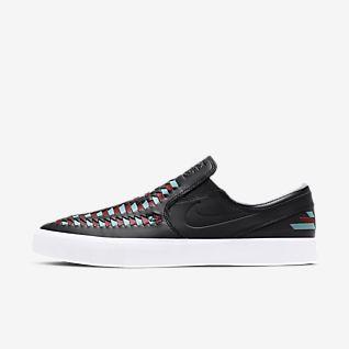 En LigneFr Trouvez Des Chaussures De Skate n0kNwOPX8
