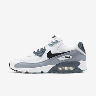 Air Max 90Fr Achetez Nike Des Chaussures SMzUVpqG