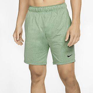 Gym CortosEs Training Hombre Pantalones Fit Dri Y lKu3cFJ1T