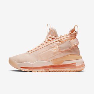 Para HombreEs HombreEs Jordan Para Comprar Zapatillas Jordan Comprar Zapatillas Zapatillas Para Jordan Comprar Ok80PXNnw