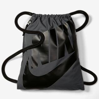 Nike AjusteCl Con De Para Bolso Cordón Sportswear Niña TlJc1FK