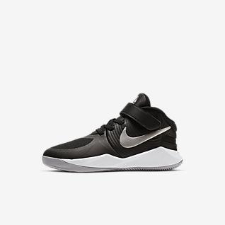 Basketball Shoesamp; Sneakers Girls' Basketball Shoesamp; Sneakers Girls' vN8yn0wOm