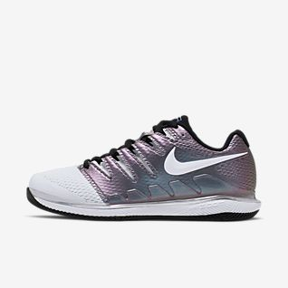 Pour Chaussures Pour FemmeCa Chaussures Pour FemmeCa Chaussures Pour Pour FemmeCa Chaussures FemmeCa Chaussures 8knX0wOP