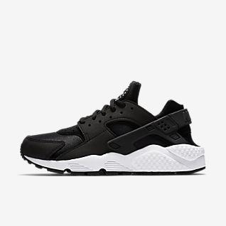 Des Chaussures Nike Pour Optez HuaracheFr kXuTwOiPZ