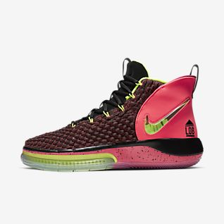 Basketball Montantes Basketball Hommes Hommes Chaussures ChaussuresCa 0O8XnwPk