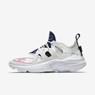 Huarache Shoes Huarache Shoes Huarache Nike Huarache Shoes Nike Shoes Nike Nike Huarache Shoes Nike Nike 4RAL5j3
