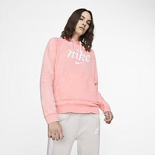 595f83401ce98f Hoodies & Pullover für Damen. Nike.com DE