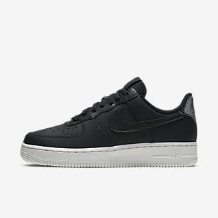 1 Nike Force Chaussures Air Pour FemmeCh iPkOZuX