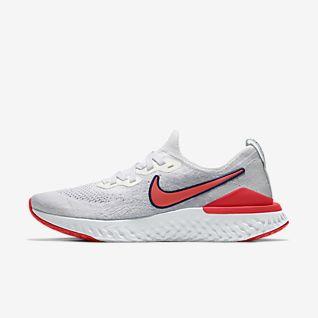 Herren You Nike Herren SchuheBe By ZPOXuki