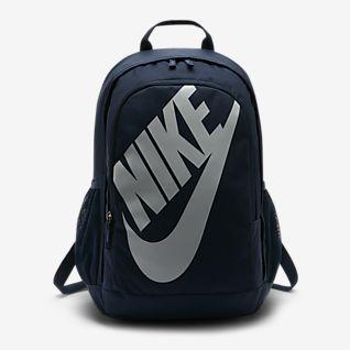 BackpacksMx Bagsamp; Hombres Bagsamp; Bagsamp; BackpacksMx BackpacksMx Bagsamp; Bagsamp; Hombres Hombres BackpacksMx Hombres Hombres xedWBCor