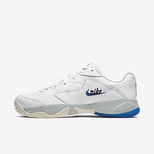 jordan nike store outlet, Jordan Low Sneakers & Tennisschuhe