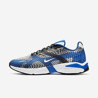 size 7 professional sale online store Nike Sale. Nike AU