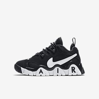 New Girls' Lifestyle Shoes. Nike NO