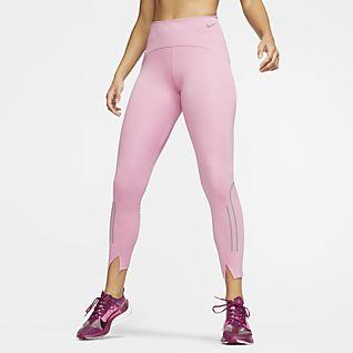 Bestelle Coole Damenhosen & Tights. Nike BE