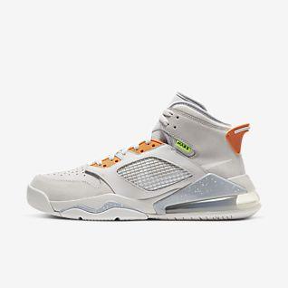zapatillas basket hombre nike jordan