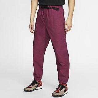 Nike ACG Men's Woven Cargo Pants