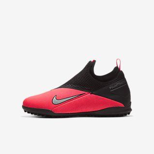 Relva Sapatilhas. Nike PT