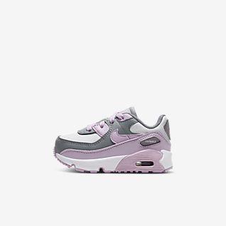 a few days away low priced to buy Garçons Chaussures. Nike FR
