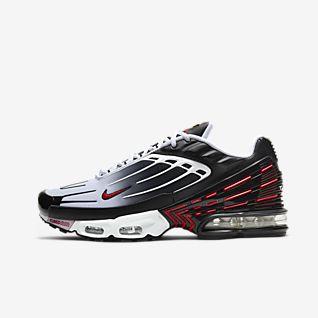 Achetez nos Chaussures pour Homme en Ligne. Nike LU
