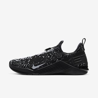 chaussures nike training homme