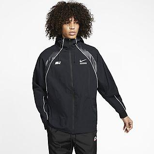 attractive price release info on top quality Achetez des Vestes d'Hiver pour Homme. Nike FR