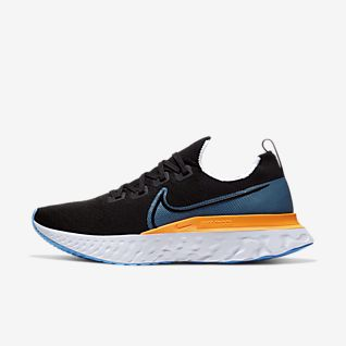 wholesale aliexpress website for discount Men's Shoes. Nike IN