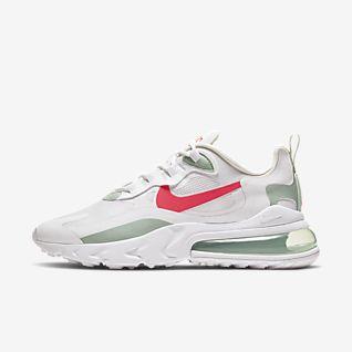 Plocka ut din Nike Air Huarache Premium Kvinnor Skor