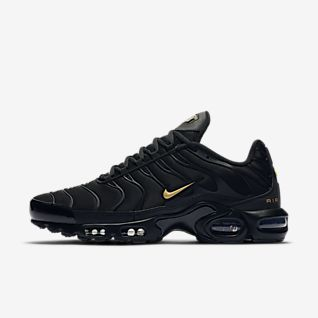 details for no sale tax famous brand Air Max Plus Shoes. Nike GB