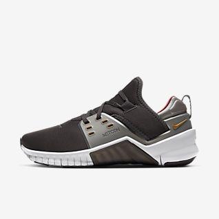 Nike Free Schuhe. Nike DE