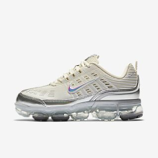 running shoes later half price Chaussures pour Femme. Nike CH