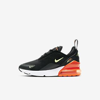 Nike Air Max 270 (39) Trainers Galaxus
