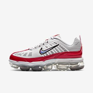 affordable price cheap for discount best selling Women's Nike Air Max Shoes. Nike.com