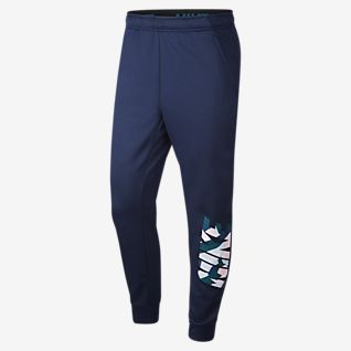 Hommes Therma FIT Pantalons et collants. Nike CA