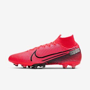 Kaufe CR7 Fußballschuhe. Nike BE