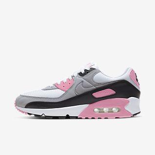 Finde Deine Air Max Schuhe im Shop. Nike AT