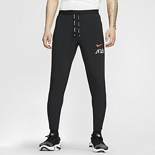 Men's Bottoms. Nike GB