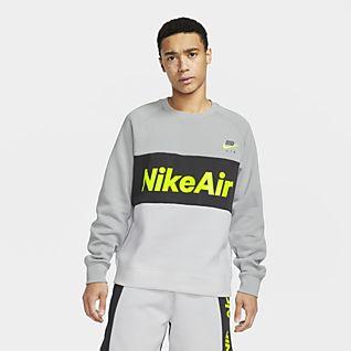 Herren Hoodies & Sweatshirts. Nike DE