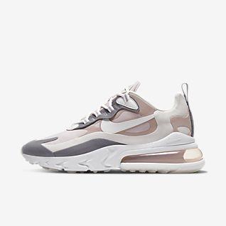 Women's Sneakers & Shoes.