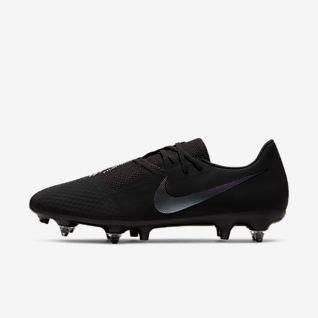 Uomo Terreni morbidi Scarpe. Nike IT