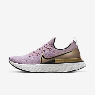 Nike Mens Shoes : NIKE | Men & Women & Kids Sneakers Online
