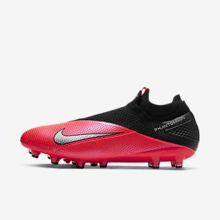 Nike Phantom Vision 2 Elite Dynamic Fit AG-PRO Scarpa da calcio per erba artificiale