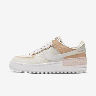 zapatos mujer nike air